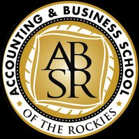 Accounting & Business School of The Rockies