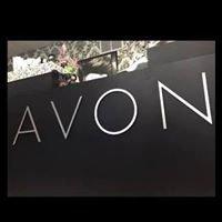 Maria's Avon Beauty Center