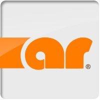 AR/RF Microwave Instrumentation