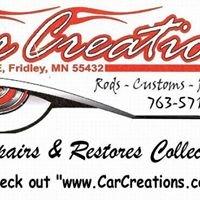 Car Creations