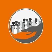 Instituto de Derechos Humanos · UNLP