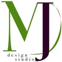 MJ Design Studio - Maryellen Jones