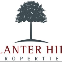 Planter Hill Properties