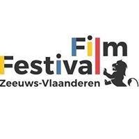FilmFestivalZeeuwsVlaanderen