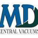 MD Central Vacuum