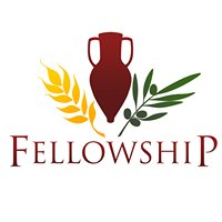 Fellowship In Dedham