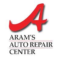 Aram's Auto Repair Center