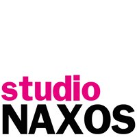 studio NAXOS