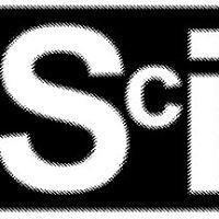 SCI Studenckie Centrum Informatyczne UŁ