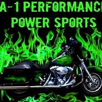 A-1 Performance Power Sports