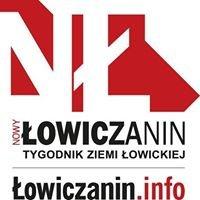 Lowiczanin.info