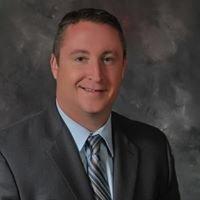 Joe Powers - Rogers & Gray Insurance