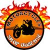 Motorcycles Shop Ourense