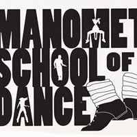 Manomet School of Dance