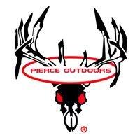 Pierce Outdoors