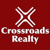 Crossroads Realty