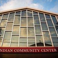 Indian Community Center