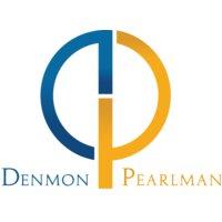 Denmon Pearlman
