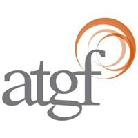 Attorneys Title Guaranty Fund, Inc.
