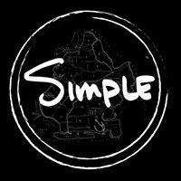 Simple Brewing Company