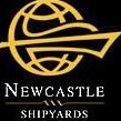 Newcastle Shipyards, LLC