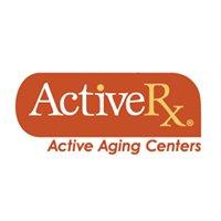 ActiveRx - Surprise, AZ