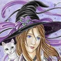 Witchy Wearables