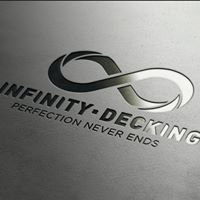 Infinity Decking