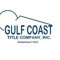 Gulf Coast Title Co., Inc.