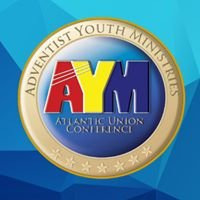 Atlantic Union Adventist Youth Ministries
