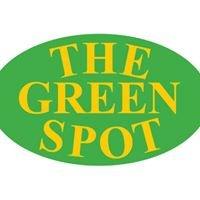 The Green Spot 1 & 2