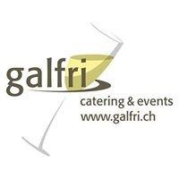 Galfri GmbH
