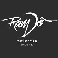RamDô - the life club