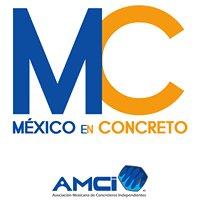 México en Concreto