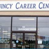 Quincy Career Center