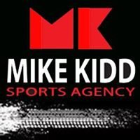 Mike Kidd Sports Agency