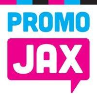 PromoJax