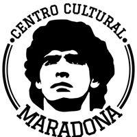 Centro Cultural Maradona