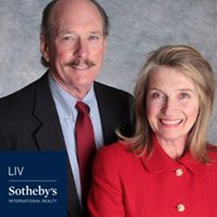 Elaine & Richard Swomley - Liv Sotheby's International Realty