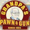 Grandpa's Pawn & Gun