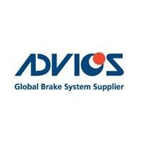 ADVICS North America Aftermarket
