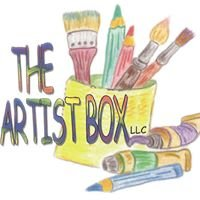 The Artist Box LLC