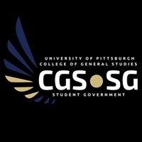 CGSSG Pitt