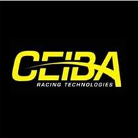 Ceiba Racing Technologies