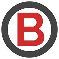 B Online