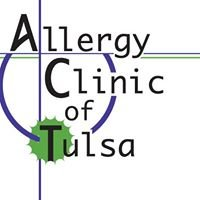 Allergy Clinic of Tulsa