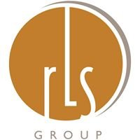 RLS Group