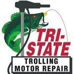 Tri-State Trolling Motor