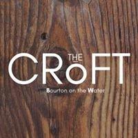 The Croft Restaurant