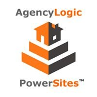 AgencyLogic Single Property Websites
